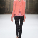 Fashion Week Berlin: Favorite looks and new trends - Blacky Dress
