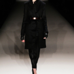 Fashion Week Berlin: Favorite looks and new trends - Dawid Tomaszweski