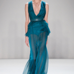 Fashion Week Berlin: Favorite looks and new trends - Dimitri