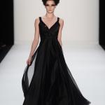 Fashion Week Berlin: Favorite looks and new trends - Guido Maria Kretschmer