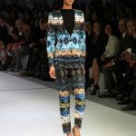 Fashion Week Berlin: Favorite looks and new trends - HUGO