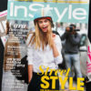 InStyle Street Style: Cara Delevingne, Leandra Medine and Scott Schuman