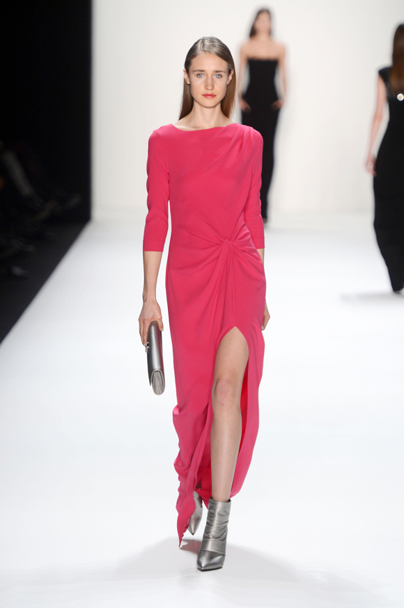 Fashion Week Berlin: Favorite looks and new trends