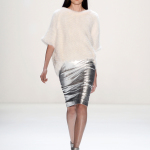 Fashion Week Berlin: Favorite looks and new trends - Laurèl