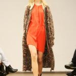 Fashion Week Berlin: Favorite looks and new trends - Malaikaraiss