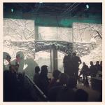Marc Cain Fashion Show at Hotel De Rome