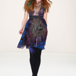 Fashion Week Berlin: Favorite looks and new trends - Marcel Ostertag