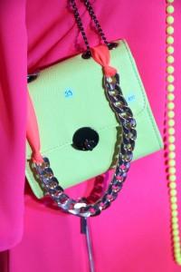 Bijou Brigitte Spring/Summer 2013: Candy Shop