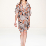 Fashion Week Berlin: Favorite looks and new trends - Perret Schaad