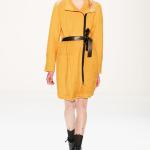 Fashion Week Berlin: Favorite looks and new trends - Rebekka Ruetz