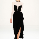 Fashion Week Berlin: Favorite looks and new trends - Rena Lange