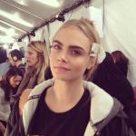 New York Fashion Week: