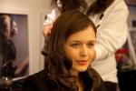 Milan Fashion Week: Testanera Styling Cube