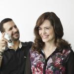 Die Frisuren-Sommertrends 2013: Tipps von Redken Top-Artist Marco Arena