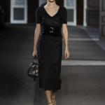 Paris Fashion Week: My second Louis Vuitton Fashion Show