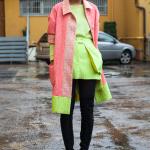Street Style Highlights: Milan