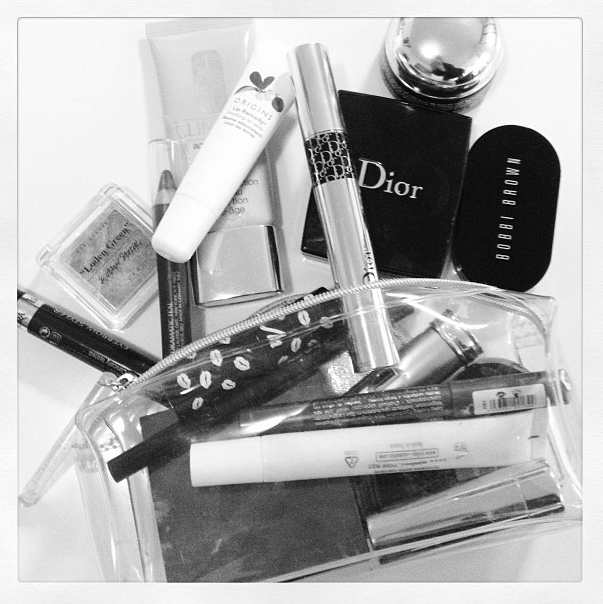Favorite Make-up