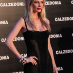 Calzedonia Fashion Show 2013 in Rimini