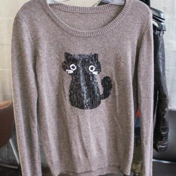 Conleys Lookbook Highlights: Win my favorite sweater!