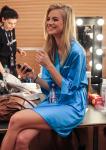 Calzedonia Summer 2013 Fashion Show in Rimini: Sneak Preview