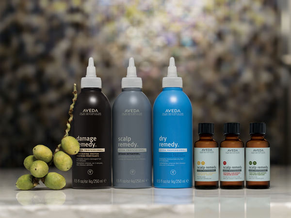aveda-botanical-therapy
