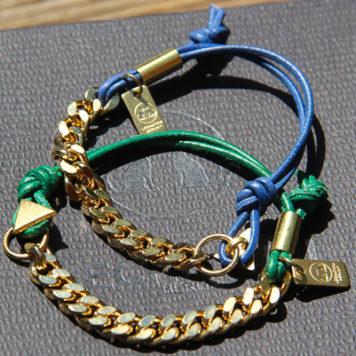 New In: LeChatVIVI BERLIN Jewelry