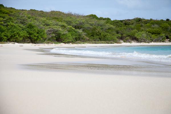 Antigua Impressionen: Der perfekte Honeymoon