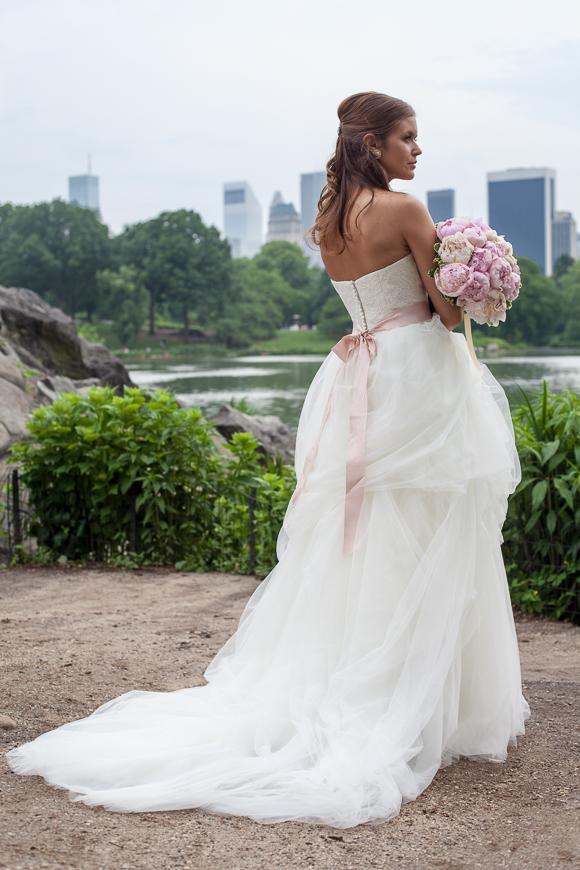 josie-loves-vera-wang-hochzeitskleid