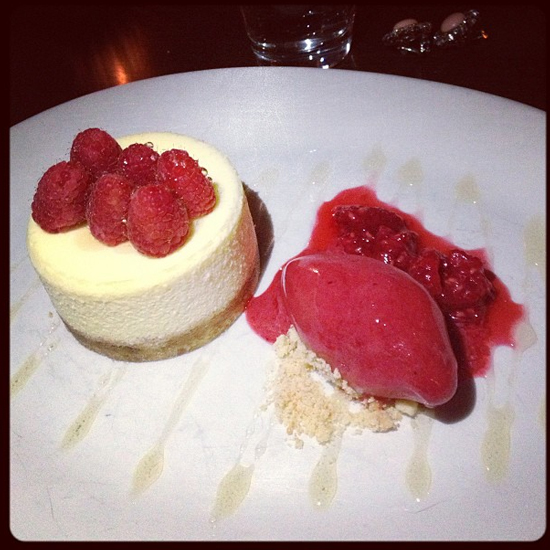 cheesecake-mercer-kitchen
