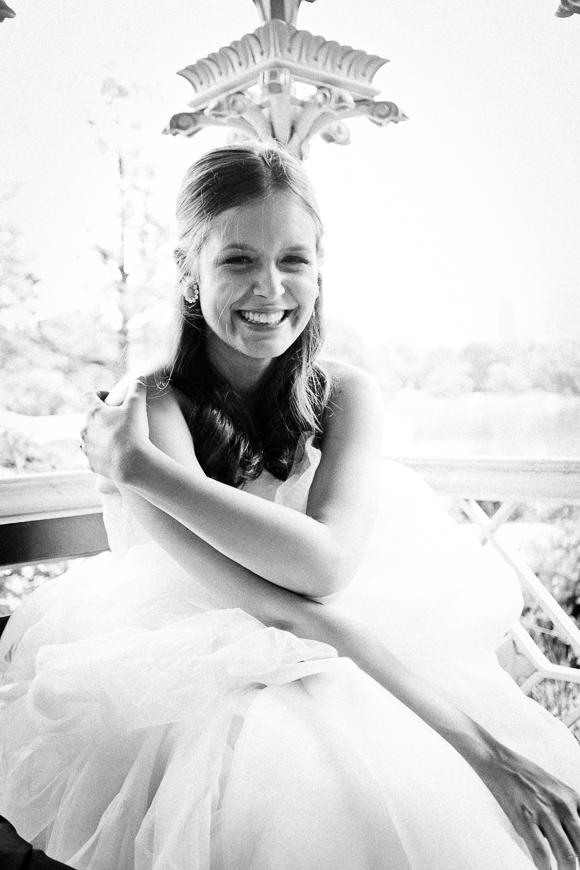 Unsere Hochzeitsbilder: Sneak Preview