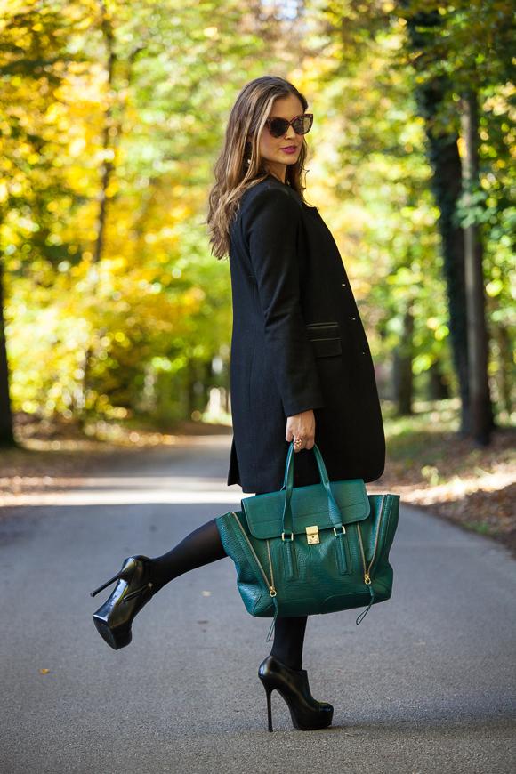 Meine neuen Herbst-Lieblinge ...