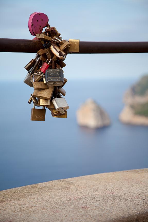 Fünf Tage Mallorca