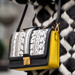 Fashion Week Berlin: Tag Zwei – Mein Outfit