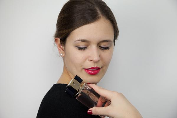 Modern Muse von Estée Lauder
