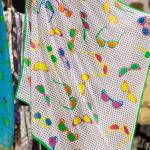 Fashion Week Berlin: Josie loves Passigatti auf der PANORAMA