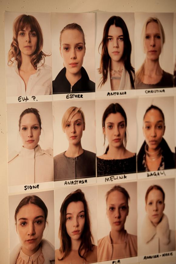 Fashion Week Berlin: Michalsky StyleNite