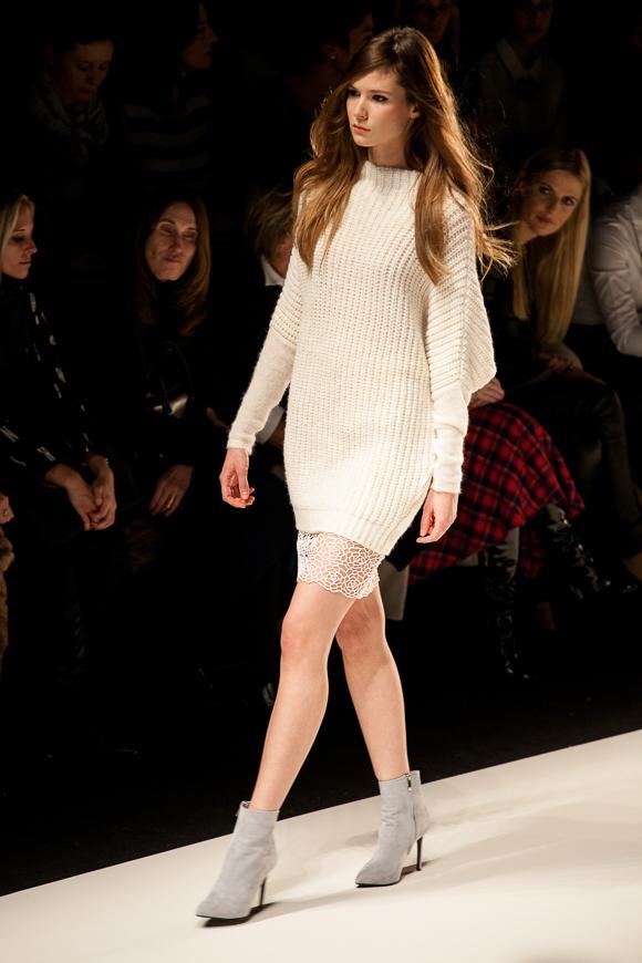 Fashion Week Berlin: Meine Favoriten aus der Riani Winterkollektion 2014/2015