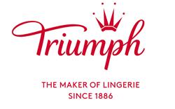 triumph-josie