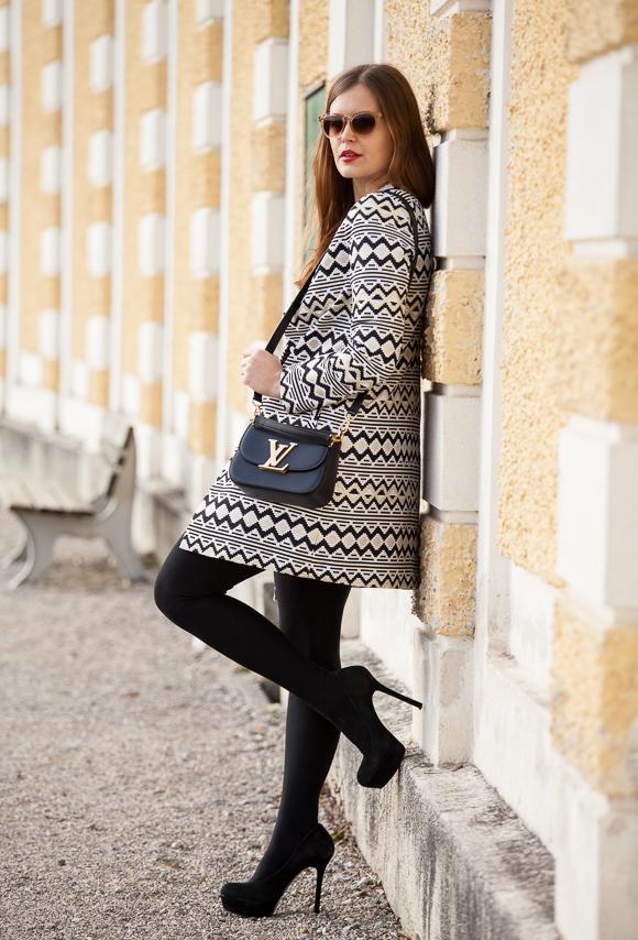 Louis Vuitton Vivienne Love