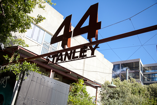 44_stanley_johannesburg