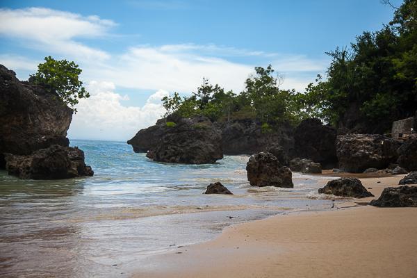 Josie loves auf Weltreise: Ein Monat auf Bali