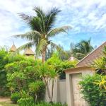 Eine Oase im Süden Thailands - Das Layana Resort & Spa auf Koh Lanta