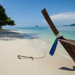 Rang Yai Island Phuket