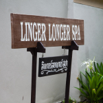 Layana Resort Linger Longer Spa