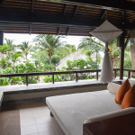 Layana Resort Suite