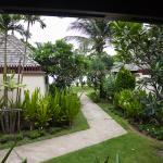 Layana resort Koh Lanta
