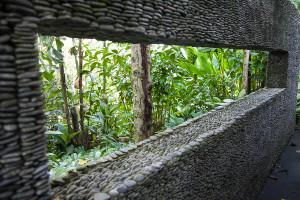 Uma Ubud Bali