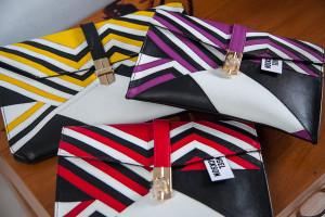Angel Jackson Stripes
