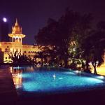 Kuala Lumpur Night