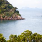 Koh Lanta Andamanensee